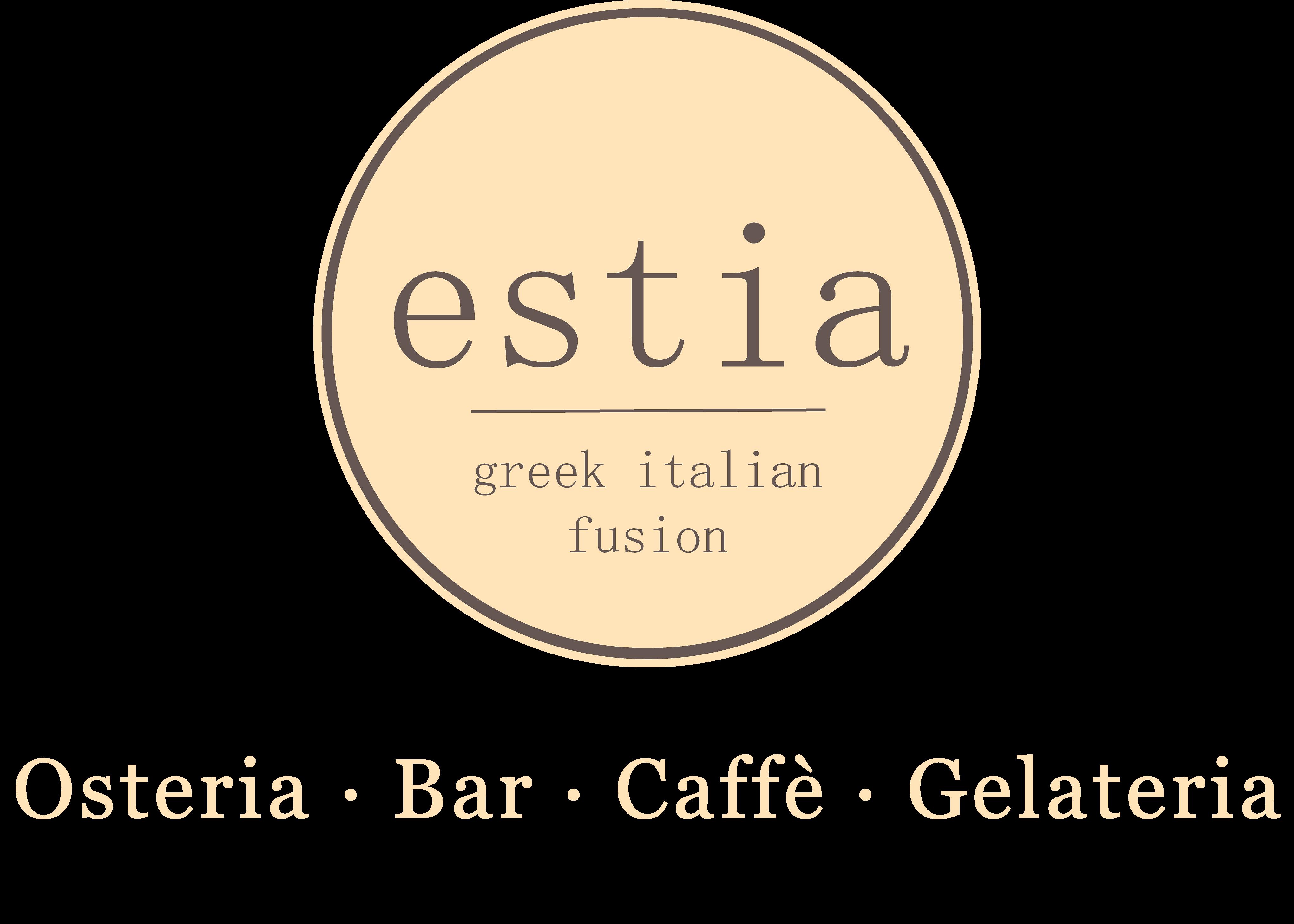 Osteria Estia