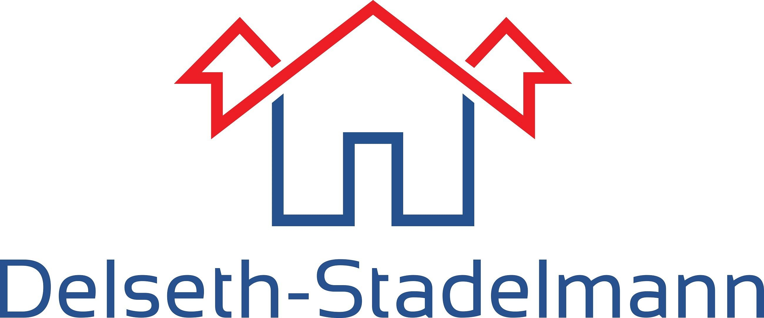 Delseth-Stadelmann Construction Sàrl