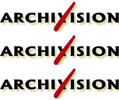 ARCHI-VISION - ArchiVision / Expertise