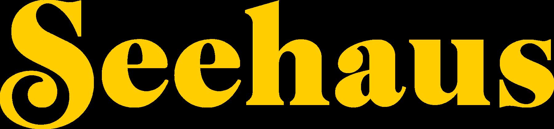Restaurant Seehaus