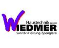 Wiedmer Haustechnik GmbH