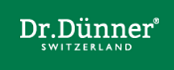 Dünner Dr. AG
