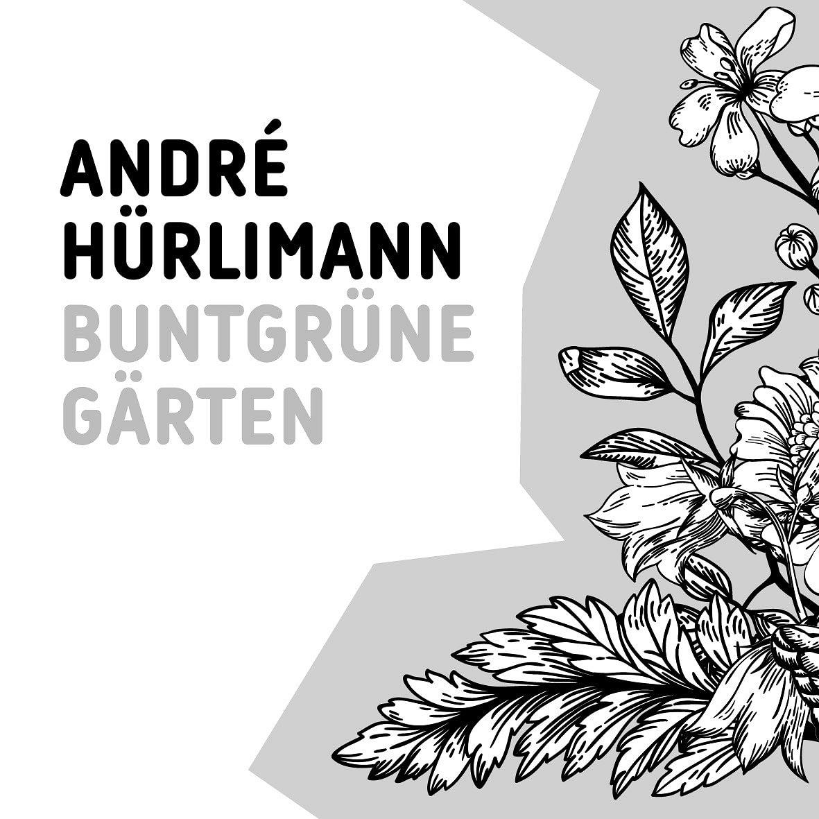 André Hürlimann GmbH