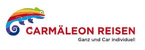 Carmäleon Reisen AG