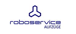 Roboservice GmbH