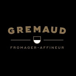 Gremaud fromage