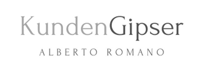 Alberto Romano KundenGipser