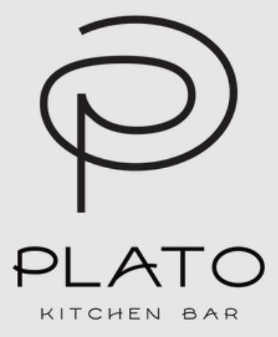 Plato Kitchen Bar GmbH