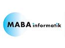 MABA Informatik Würgler und Partner GmbH