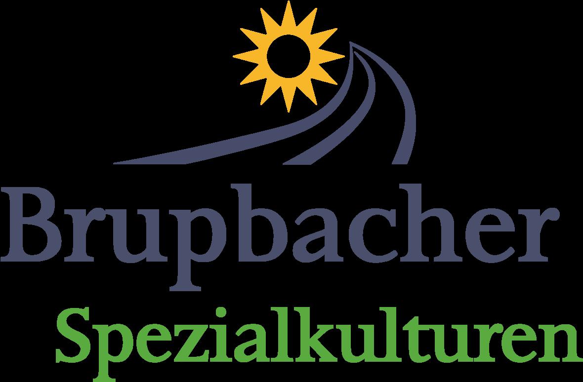 Brupbacher Spezialkulturen