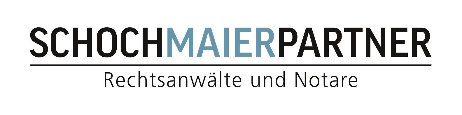SchochMaierPartner