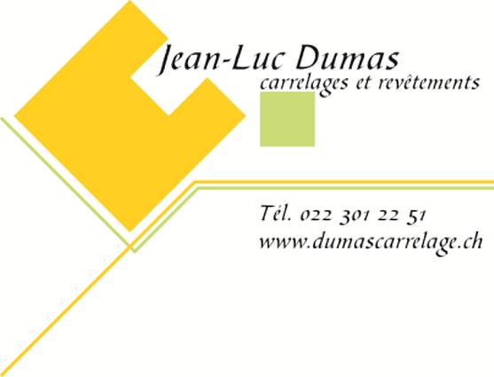 Dumas Carrelage & Revêtements