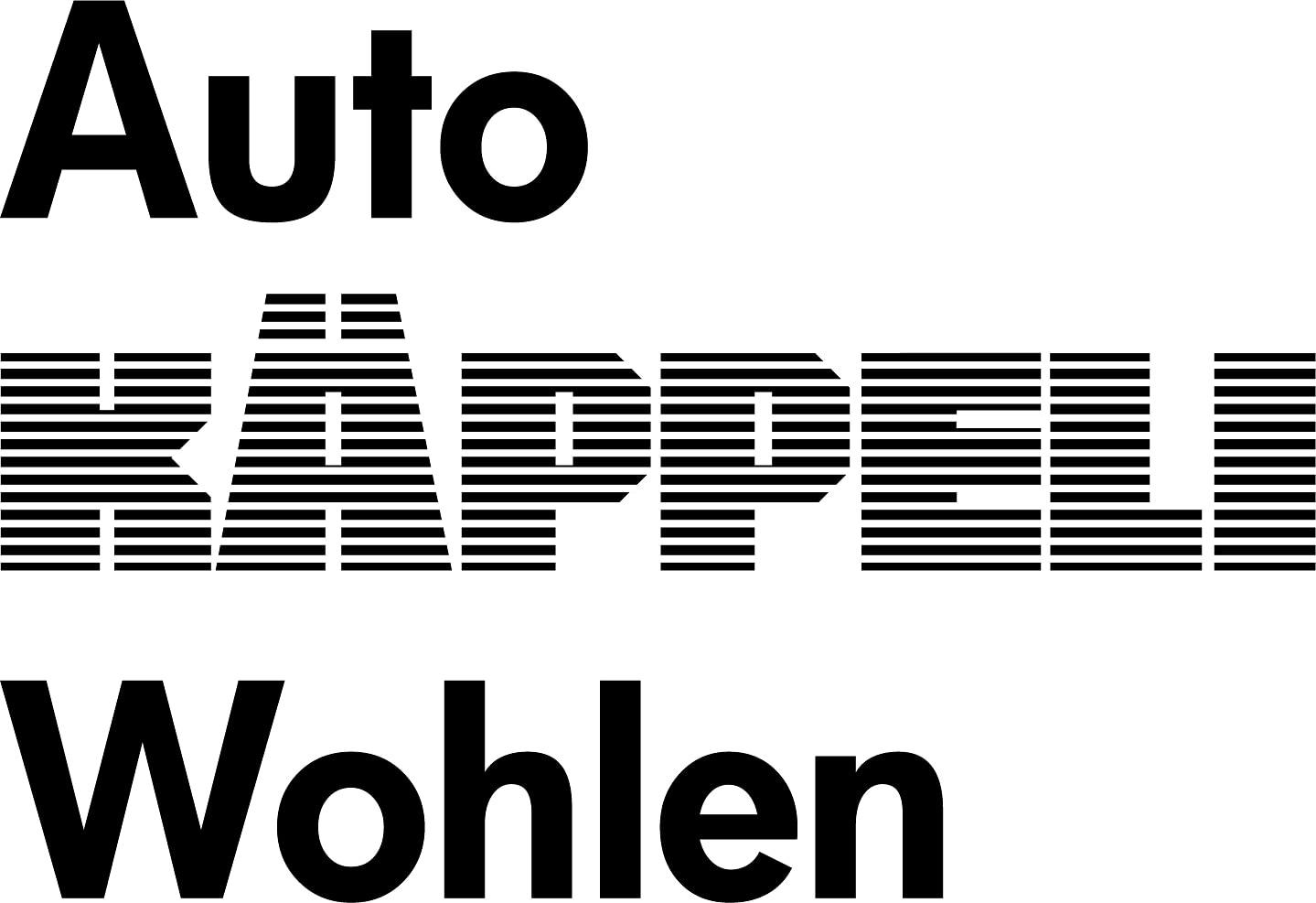Auto Käppeli AG