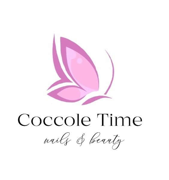 Coccole Time Nails & Beauty