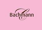 Confiseur Bachmann AG
