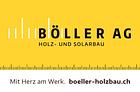 Böller AG Frick