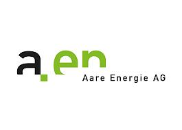 a.en Aare Energie AG