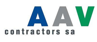 AAV Contractors SA