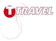 T Travel Al Sasso SA