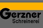 Gerzner Schreinerei & Polsteratelier