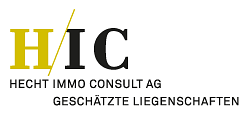 Hecht IMMO Consult AG
