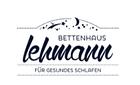 Bettenhaus Lehmann GmbH
