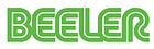 Beeler Haustechnik AG