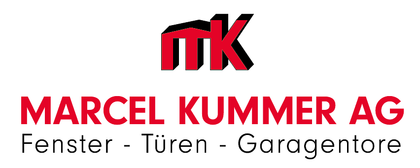 Marcel Kummer AG