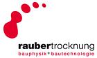 Rauber AG Entfeuchtungstechnik
