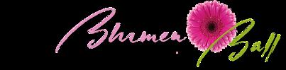Blumen Ball GmbH