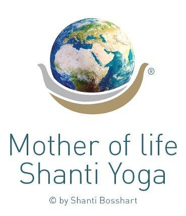 Praxis Shanti Bosshart