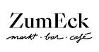 ZumEck GmbH