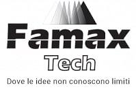 Famax Tech