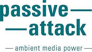 passive attack ag