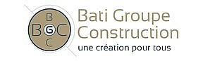 Bati Groupe Construction SA