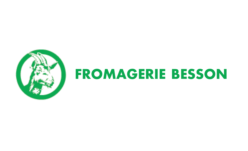 Fromagerie Besson