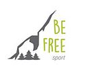 Be Free Sport
