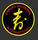 Kimura Shukokai International Karate