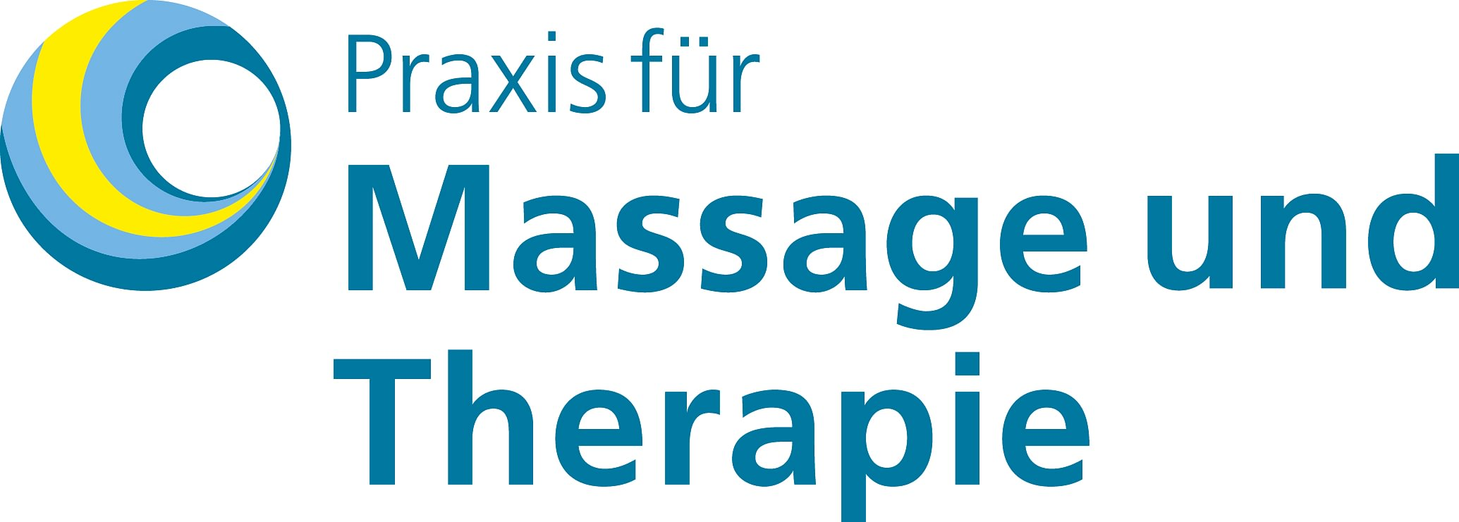 Praxis für Massage und Therapie