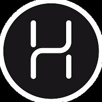 Haymoz.design