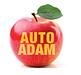 Auto ADAM, Inhaber Said