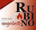 Ristorante Rubino Megabello