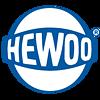Hewoo AG Whirlpool-Paradies Allschwil