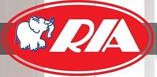 RIA Parkett AG