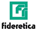 Fideretica SA