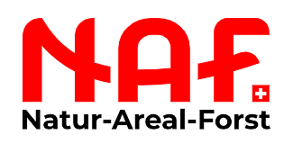 H.P. Erne N.A.F. GmbH