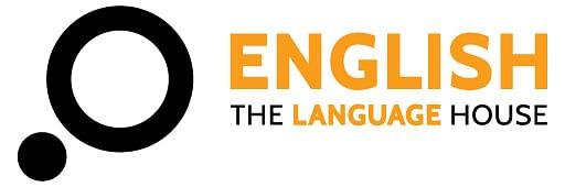 A The Language House