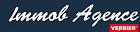 Immob-Agence
