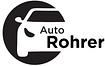Auto Rohrer AG
