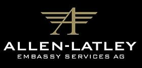 Allen-Latley Embassy Services AG